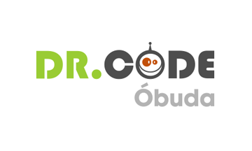 Dr. Code