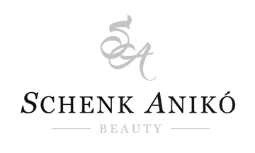Schenk Anikó Beauty Salon